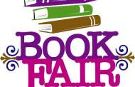 Windom Elementary School Open House and Book Fair scheduled for Nov 10