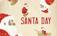 Norwich: Santa Day festival scheduled for Dec 3