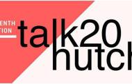 Hutchinson: Talk20 Hutch 7th Edition will be held on Jan 27