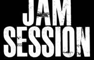 Kingman: The Covenant Assembly of God will hold a Jam Session on Jan 27th