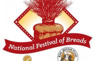 Kansas Wheat Scoop No. 1994: National Festival of  Breads announces 2017 contest finalists