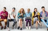 Worried About Social Security, Millennials Must Get Creative