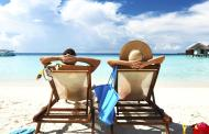 5 Ways To Plan Your Summer Vacation Without Wrecking Your Finances