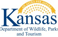 "KDWPT Encourages Kansans to ""Leave Wildlife Wild"""
