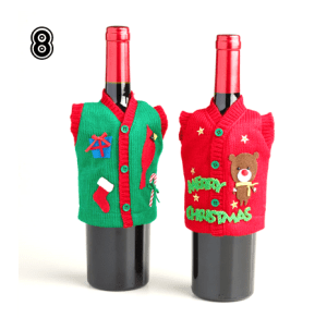 Top 10 Holiday Gifts for Wine Lovers