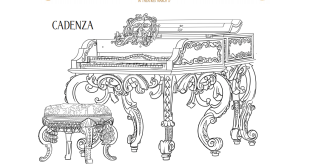 Free Beauty and the Beast Coloring Sheets #BeOurGuest #BeautyAndTheBeast