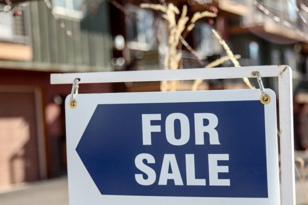Four Smart Tips for Prepping Your Home For Sale
