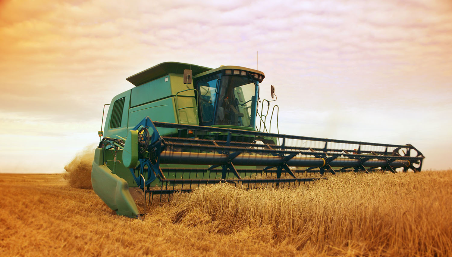 10 Safety Tips To Remember About Farm Equipment And Their Uses