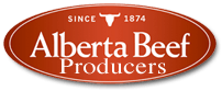 Vermilion family wins coveted Alberta Beef Producers award