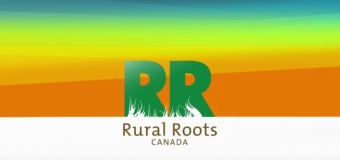 RRC Episode: Listening to your soil and 4-H on Parade