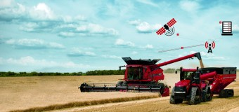 Optimizing Harvest: How Western Canadian farmers are preparing for harvest