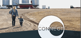 Saskatchewan Women in Ag prepare for Connect – The Heart of the Farm conference