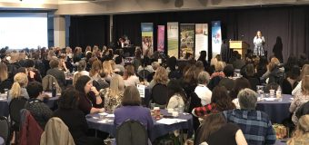 RRC TV: Sask Women in Ag celebrate successful conference