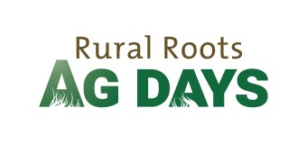 Rural Roots Canada Ag Days expand to five events in Alberta and Saskatchewan
