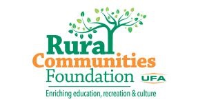 UFA launches foundation to support rural communities