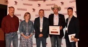 BCRC: Nominations for Canadian Beef Industry Award for Outstanding Research and Innovation due May 1st
