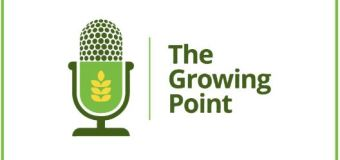 Growing Point Podcast: Seed testing and results management with Dr. K Turkington (AAFC) and Carey Matthiessen (2020 Seedlabs)
