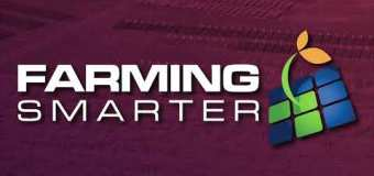 Farming Smarter Podcast: Choosing a cover crop for your rotations