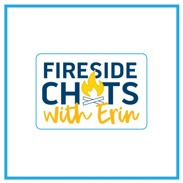 Fireside Chat with Jeff Nielsen