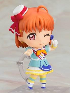 preview-nendoroid-takami-chika-love-live-sunshine-good-smile-company-ruru-berryz-moepop-2