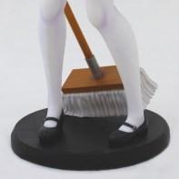 figurine-life-size-rem-rezero-kara-hajimeru-isekai-seikatsu-figurex-moepop-6