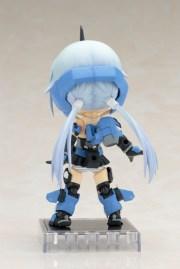 preview-cu-poche-frame-arms-girl-stylet-kotobukiya-moepop-ruru-berryz-2