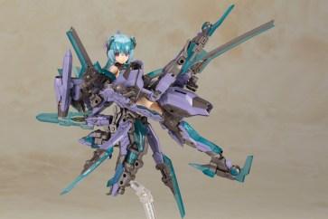 [FAG] Frame Arms Girl Hresvelgr – Kotobukiya - MoePop - Ruru-Berryz.com (7)