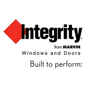 Rusco Windows & Doors - Brands - Integrity