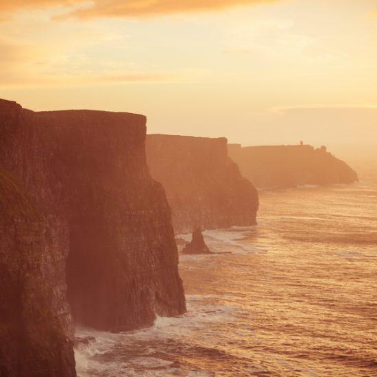 Irlanda Rusconi Viaggi Pellegrinaggi