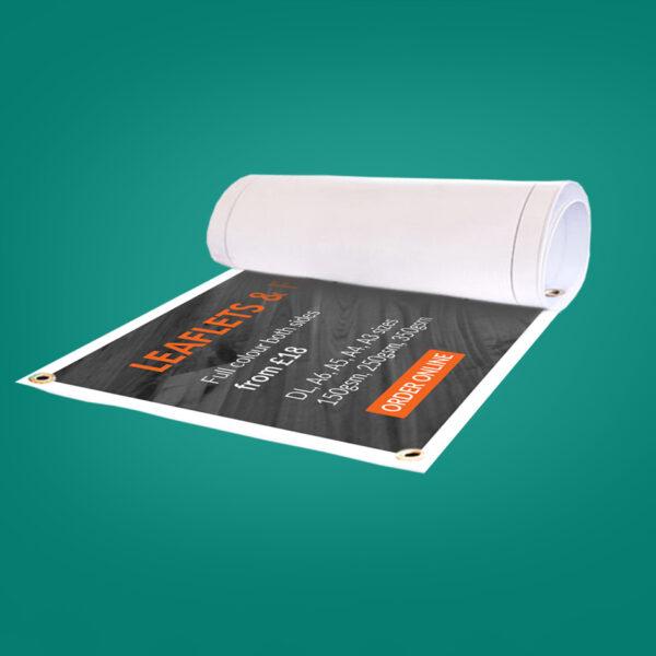 PVC banners printing harrow | PVC Banner & Fast Printing of PVC Banners UK
