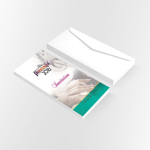 cheap price invitation card printing near me