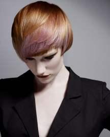red_hair_gallery_rush_hair