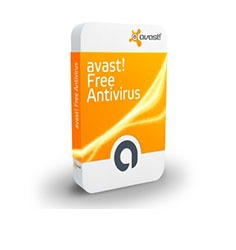 Top Rated Free Antivirus Software 2013