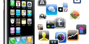 Best Free iOS Apps of All time
