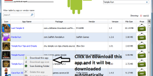 How to Download Play Store Apps on PC