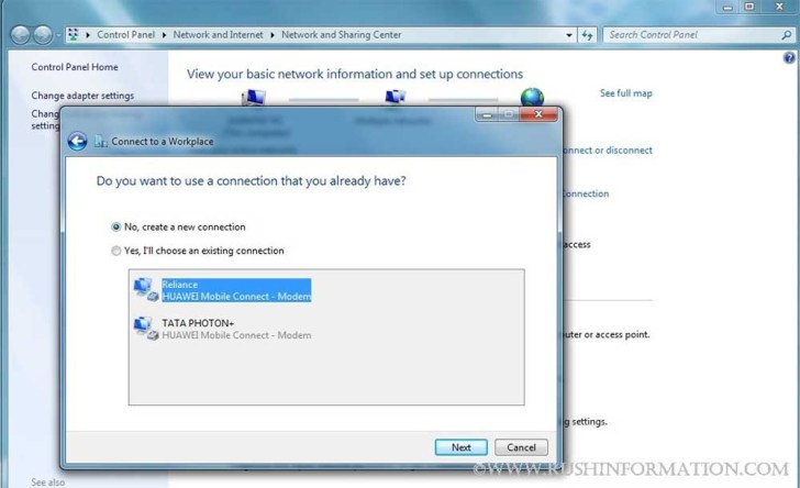 How to Test VPN Connectivity Inside Network