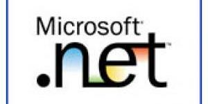 How to Install Microsoft .Net framework 3.5 without Internet Connection in Windows 8