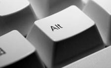 How to Write Symbols in Word like Sigma,Mu etc
