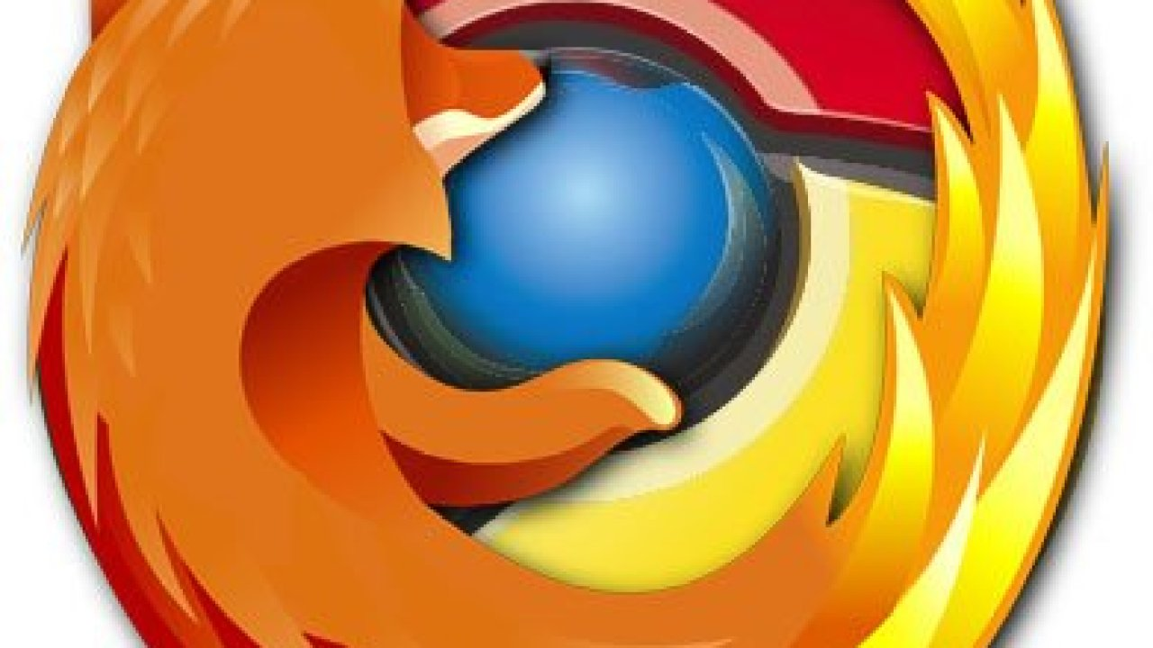 How To Make Firefox Look Like Google Chrome - FXChrome