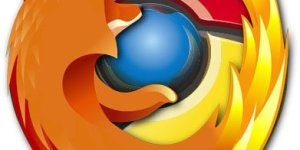 How To Make Firefox Look Like Google Chrome : FXChrome