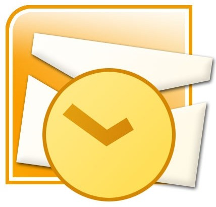 Cannot Open Email Attachments in Outlook 2007,2010 – FIXED