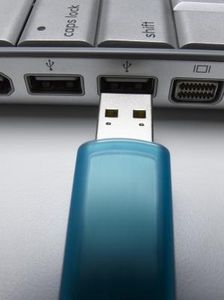 How to Make USB Storage Devices Read Only : FIXED