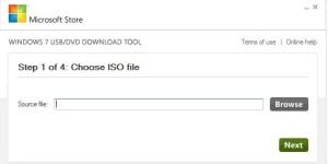 How to make a Bootable USB Drive Windows 7/Windows 8