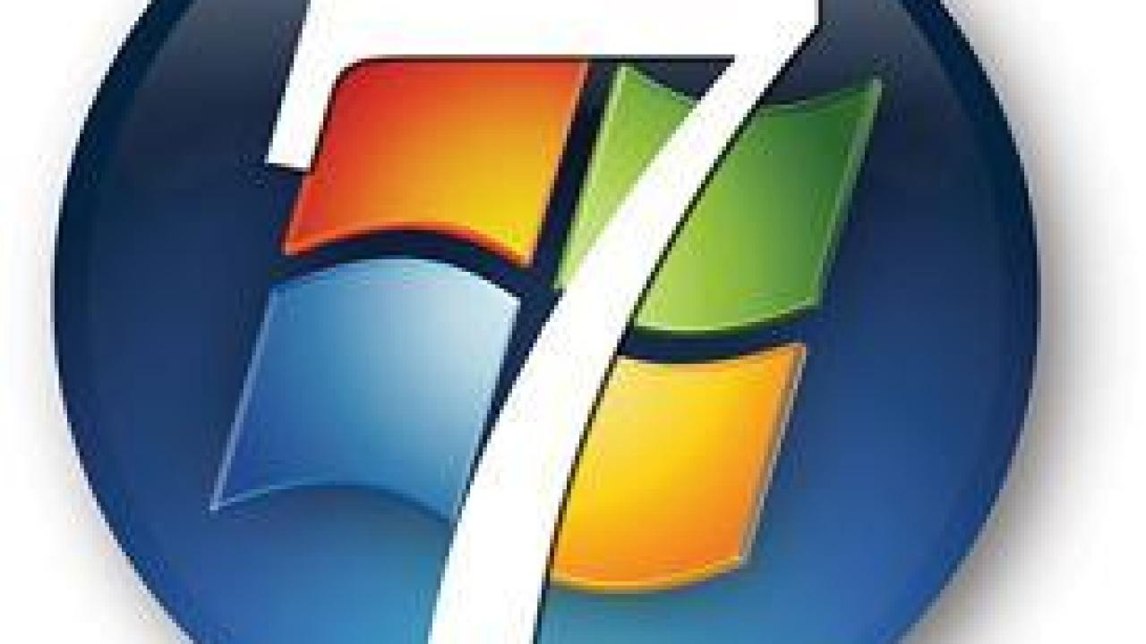How to Make Windows 7 Genuine Using Command Prompt - FIXED