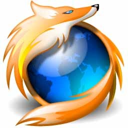 How to Increase Mozilla Firefox Browsing Speed ? – FIXED