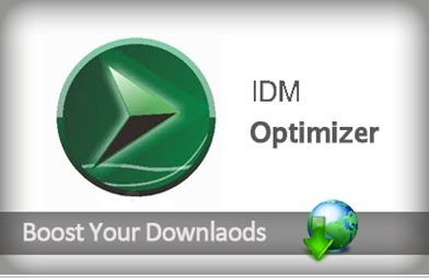 How to Increase IDM Download Speed – IDM Optimizer
