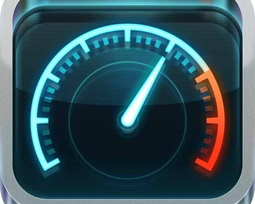 How to boost and Increase your internet speed