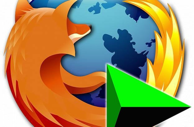 How to Integrate IDM with Firefox /Chrome – FIXED
