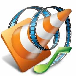 How to Disable Subtitles in VLC Media Player : FIXED