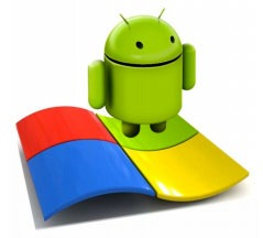 How to Play Android Games on PC – BlueStacks